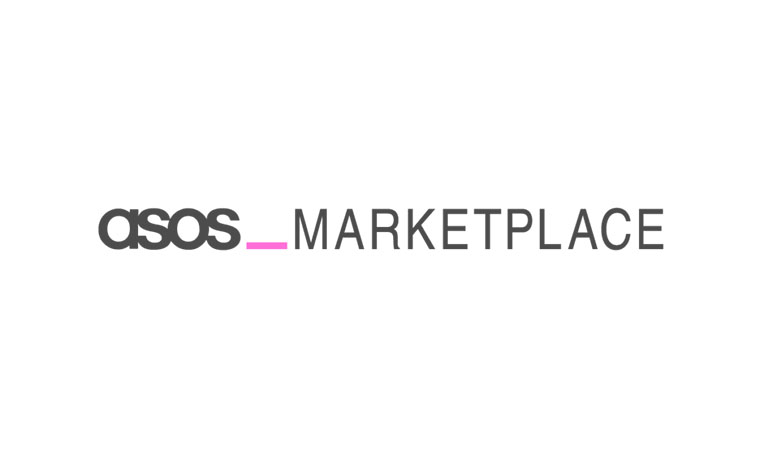 How ASOS Marketplace Helped Independent Retailers Flourish