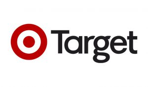 Target Braces for First Steps of Significant Restructure