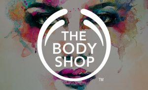 From Store Shelves to Self Care - 15 Minutes with The Body Shop