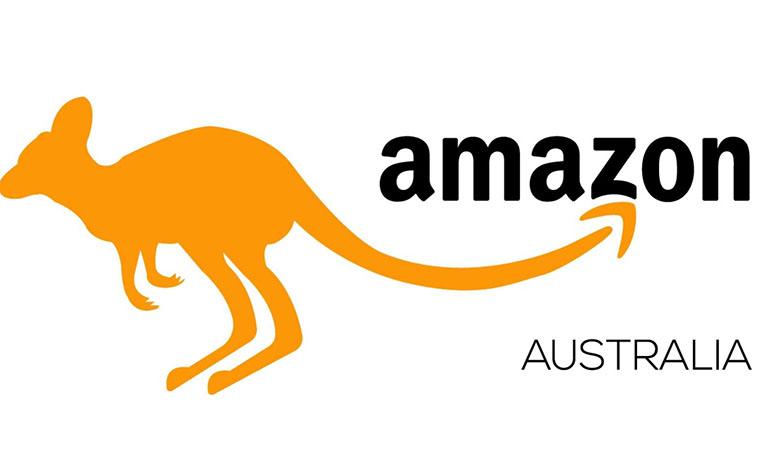 Amazon Australia is Opening a Brisbane Fulfilment Centre
