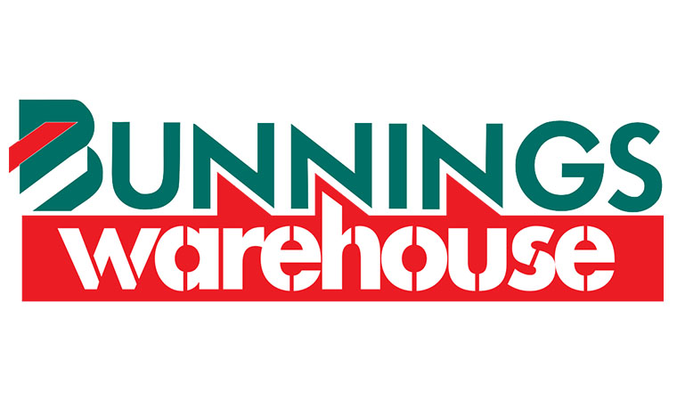 Bunnings is Australia's Most Trusted Brand - Here's Why