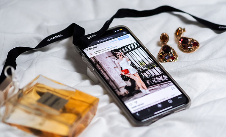 Ask the Experts: Online Fashion and Accessory Retailers
