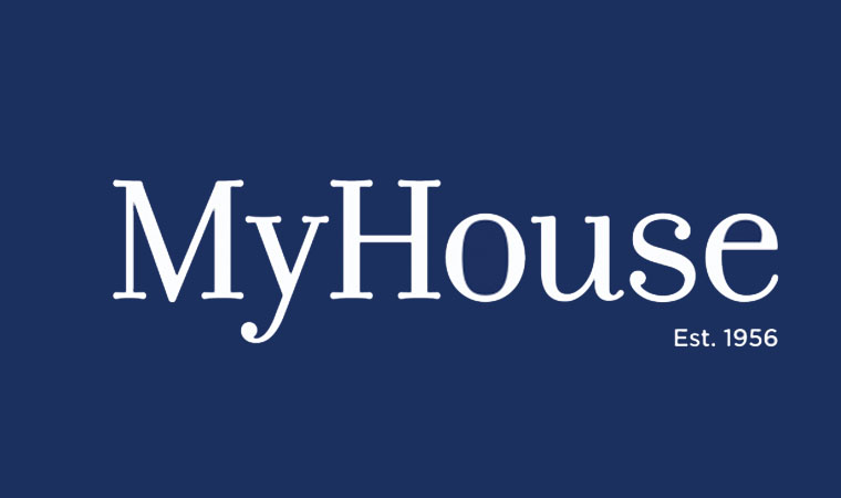 Global Retail Brands Poised to Acquire MyHouse