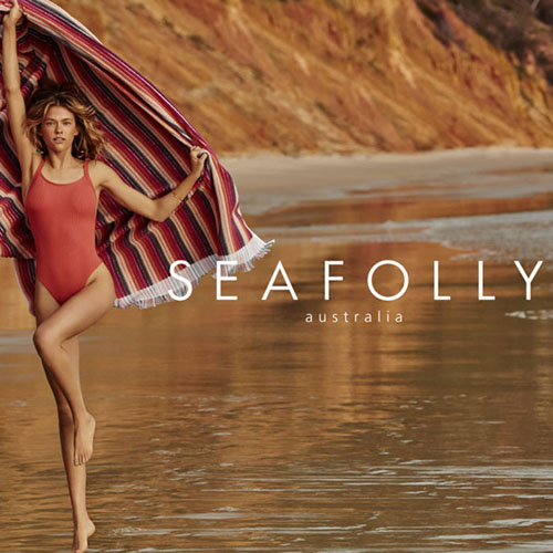 Shock as Iconic Aussie Retailer Collapses