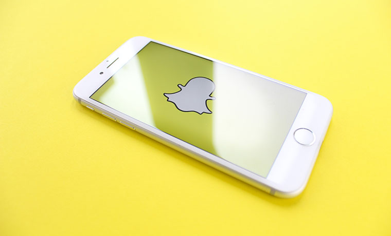 Snapchat Launches Dynamic Ads to Bolster Online Growth