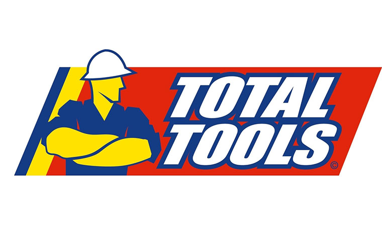 Metcash poised to Acquire Total Tools for $57 Million