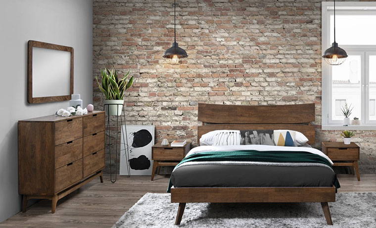 How B2C Furniture Increased its Online Offering by 14%