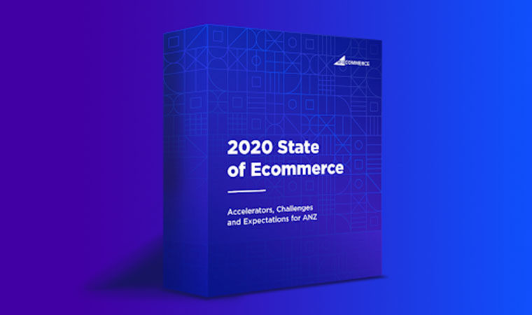 The State of E-Commerce in 2020