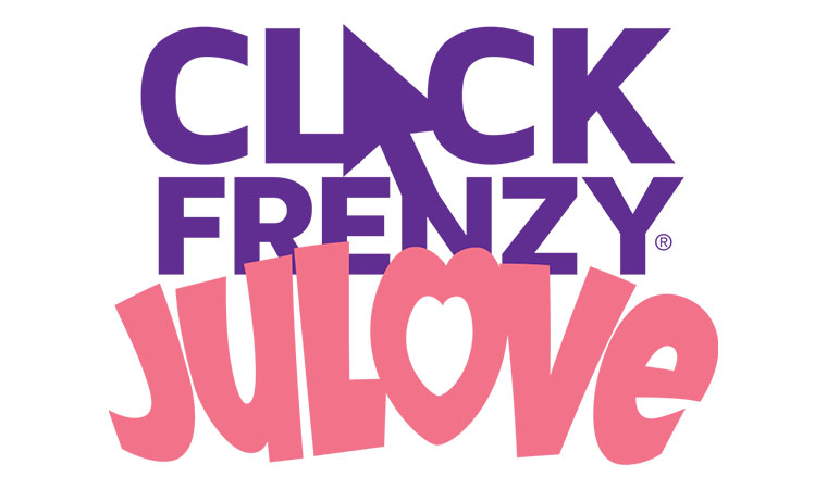 Click Frenzy's Two New Events Help Share the Love for Online Shopping