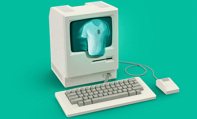 Seven Changing Online Shopping Habits that May Surprise You