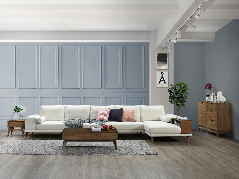 via B2C Furniture