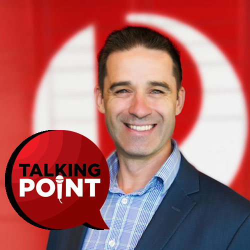 Talking Point: Australia Post Talks E-Commerce Boom, Deliveries and Stage Four