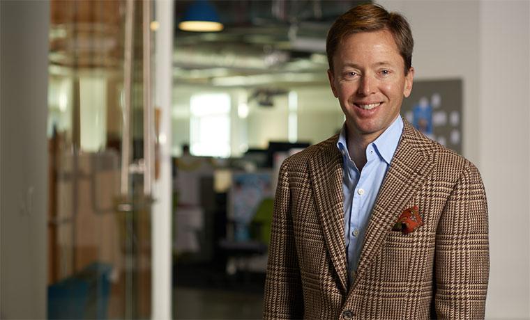 BigCommerce Announces IPO