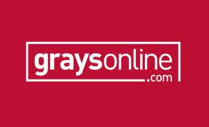 Grays Introduces New Innovations for Victorian Shoppers