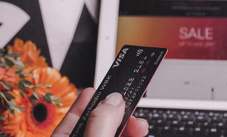 eftpos Debuts Digital Payment Platform to Assist Online Retailers