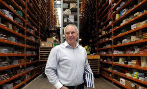 Rumours Fly as Booktopia Looks to Float