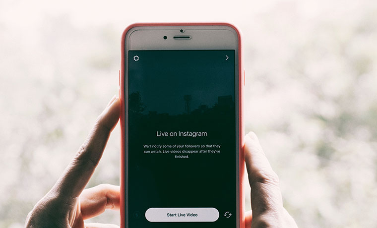 Live Streaming x In-App Shopping - A Match Made in Heaven?