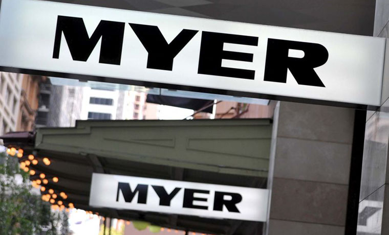 Myer Responds to Geoff Wilson, Shrinks its Board and Cuts Members