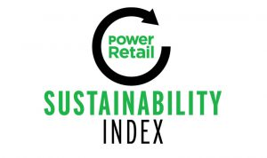 Introducing: The Power Retail Sustainability Index