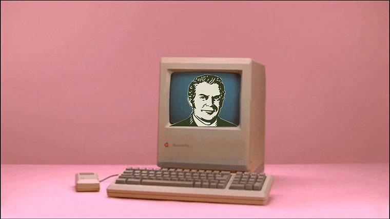 E-Commerce Time Machine: Dan Murphy's