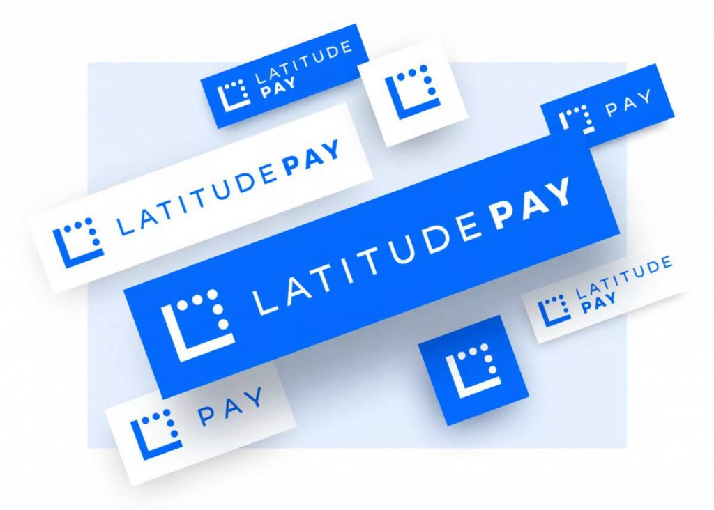 via Latitude Pay