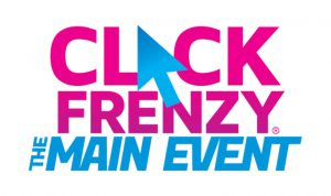 Click Frenzy Begins With a Bang