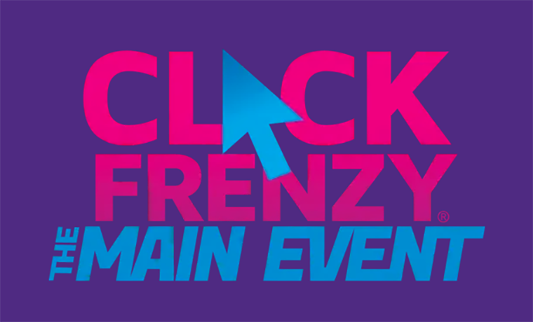 What Can Retailers Expect from Click Frenzy?