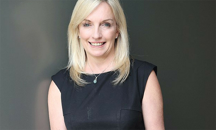 Australia Post CEO Christine Holgate resigns amid Cartier watch investigation