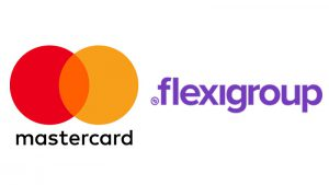 Flexigroup and Mastercard Partner for Global Expansion