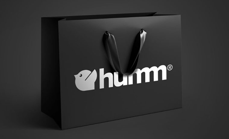 humm's Partnership with Douugh to Bolster BNPL in US