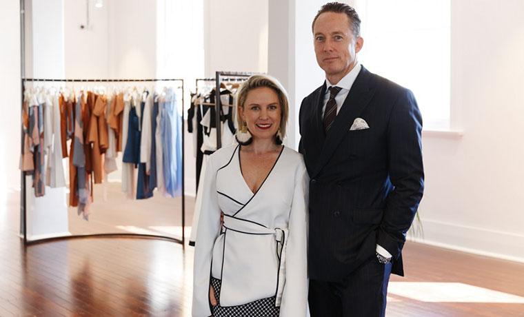 An Update on Australian Fashion Labels