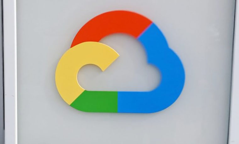 Google Cloud Launches AI and ML Solutions,