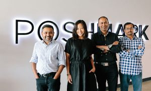 What is Poshmark and Is It the Future of Online Fashion Retail?