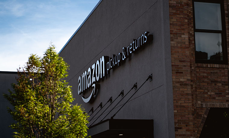 Are Retailers Breaking Up with Returns in 2021?