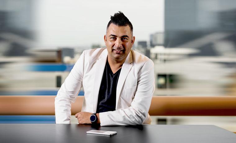 Mission I Skyrocket 50 E-Com Retailers in 2021
