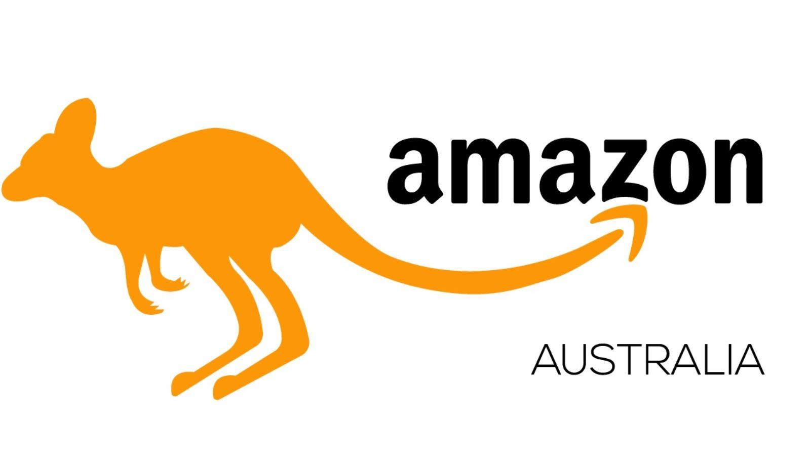 vai Amazon