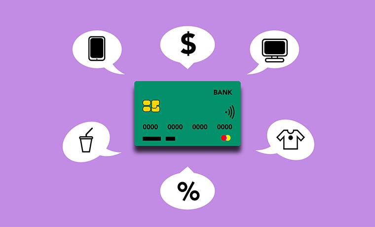 Aussies Spent $1.9k on E-Commerce Last Year