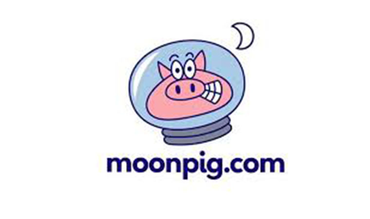 Leading UK Online Card Retailer, Moonpig, Files for IPO