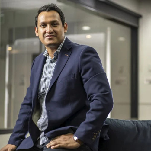 MyDeal Finds its 'Sweet Spot' in H1 FY21