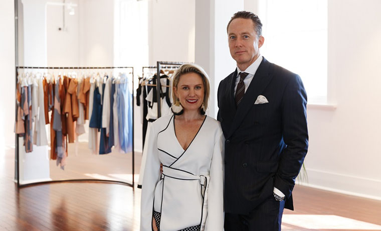 BREAKING: Australian Fashion Labels Acquired by Private Investors