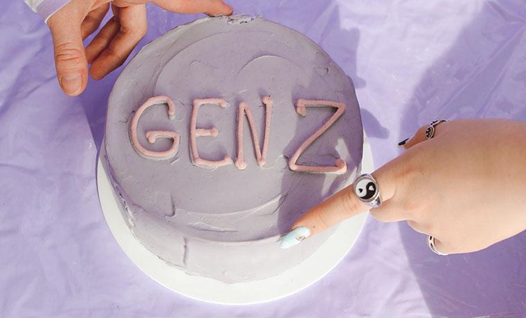 Cya Millennials, It's All About Gen Z