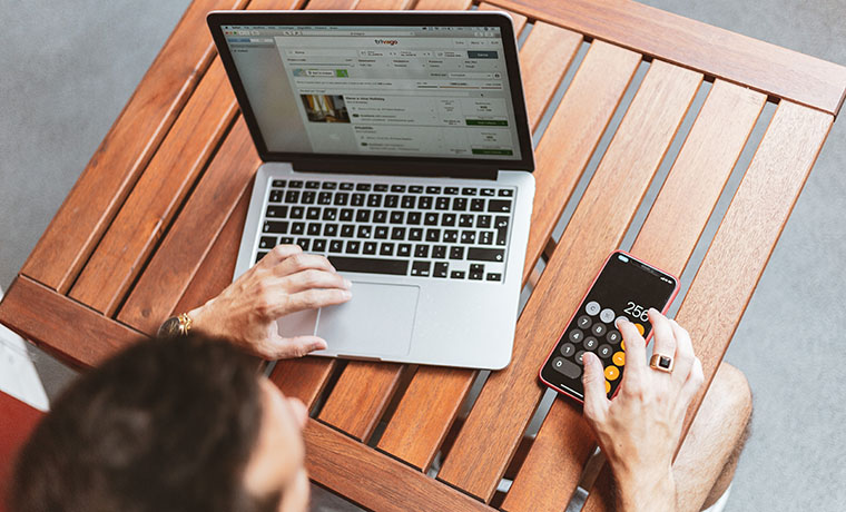 E-Commerce Conversion Optimisation: Actionable Practices to Increase Conversion on Your Website