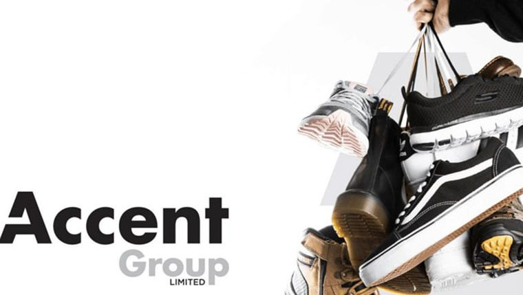 Accent Group Acquires Glue Store and Next Athleisure for $13 Million