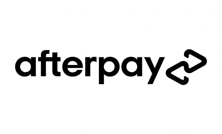 Afterpay and the Australian Economy - Key Takeaways