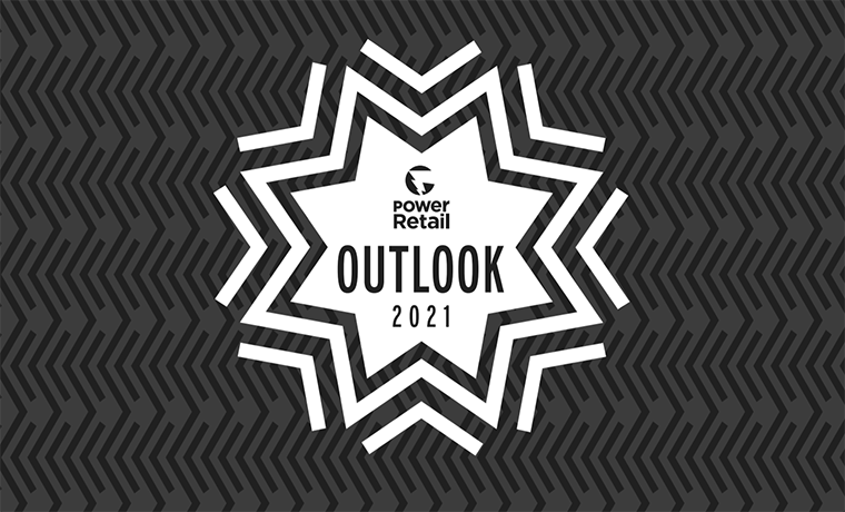The Year of Retention: Key Takeaways from Outlook 2021
