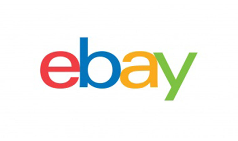 eBay's FY21 Results 'Better Than Expected'