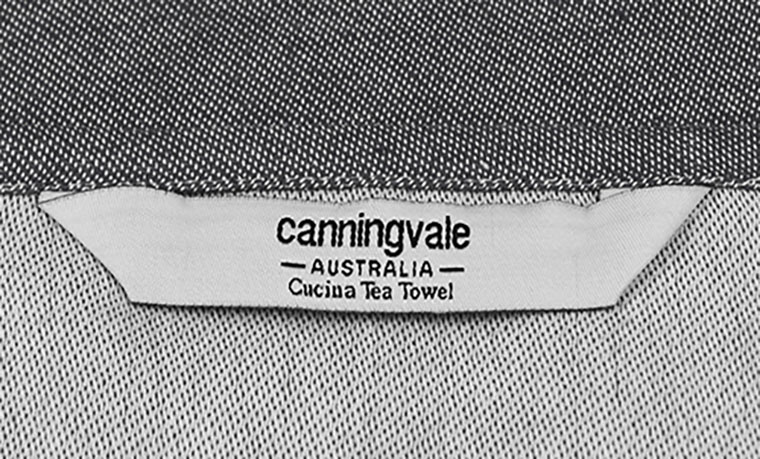 Canningvale Australia Acquires the 'Myer of Singapore'