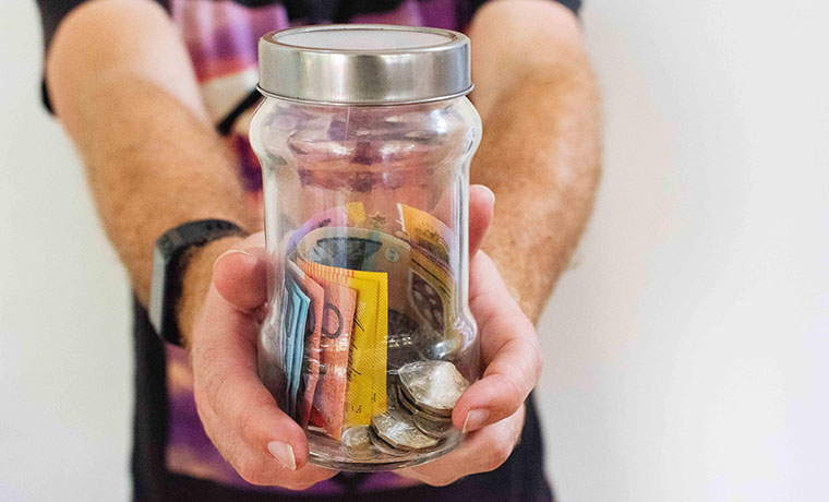 The Rise and Rise of Cash Back Programs (But is it Maintainable?)