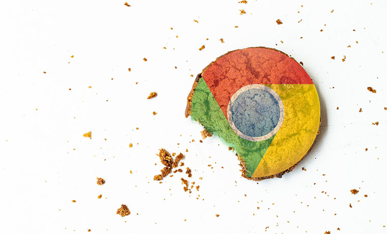 Google Delays Phasing out Cookies to 2023