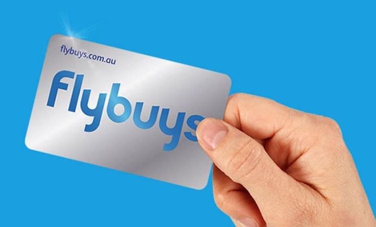 Flybuys Welcomes New CTO to Enhance Digital Agility